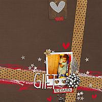 AmandaYi-IllBeHome4Xmas-kavel-Gift600.jpg