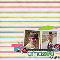 Amazed_web.jpg