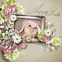 Amazing_beauty2_cs.jpg