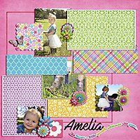 Amelia_18_months.jpg