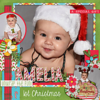 Amelia_Daily_Download.jpg