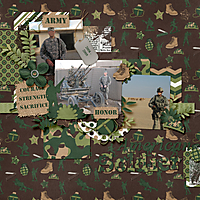American-Soldier_ashaw.jpg