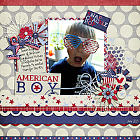 American_Boy_6.jpg