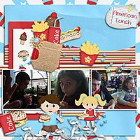 American_Lunch.jpg