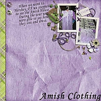 Amish-Clothing.jpg
