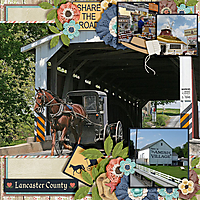 Amish-Country.jpg