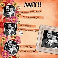 Amy_small_edited-2.jpg