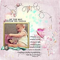 Anabelle_Artful-Blessings_Artful-Blooms_web.jpg