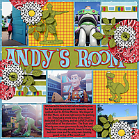 Andy_s_Room.jpg