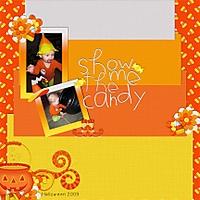 Ann_AW_Candy_Corn.jpg