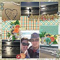 Anna_Maria_Beach.jpg