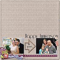Anniversary2014We.jpg