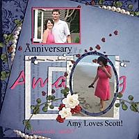 Anniversary_small_edited-2.jpg