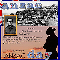 Anzac_Day_copy2.jpg