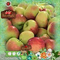 Apples8.jpg