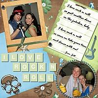 April-09-000-Page-1.jpg