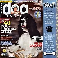 April-1-Dog-Fancy.jpg