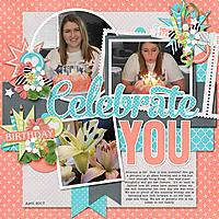 April-17-BriAnna-22-birthdayWEB.jpg