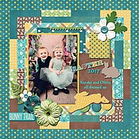 April-2017-Scraplift-Challenge-000-Page-1.jpg