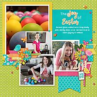 April-Easter-17WEB.jpg