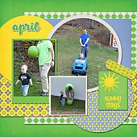 April-Sunny-Days----web.jpg