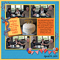 April_Birthdays_-_Page_2.jpg