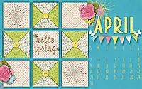 April_Desktop3.jpg