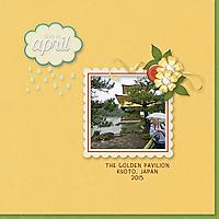April_Life-001_copy.jpg