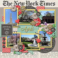 April_in_NY_2016web.jpg