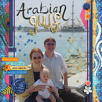Arabian_Gulf_small.jpg
