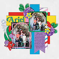Ariel_web.jpg