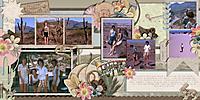Arizona-1962.jpg