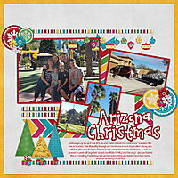 Arizona-Christmas2WEB7:25.jpg
