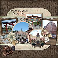 Around-the-World.jpg