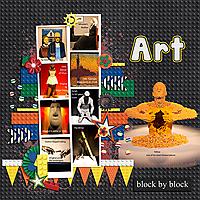 Art-of-the-Brick-R-Mfish_PhotoStrips2_01-copy.jpg