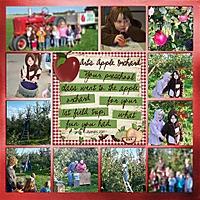 Art_s_Apple_Orchard_2_Small_Small_.jpg
