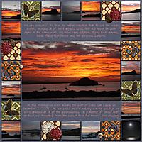 As_The_Sun_Sets.jpg
