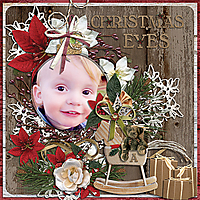 Asher-Christmas-Eyes-adsORC-kkYM-CBSshadtime.jpg