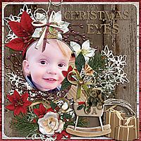 Asher-Christmas-Eyes-adsORC-kkYM-CBSshadtime.jpg
