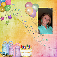 Ashlyn-Birthday1.jpg