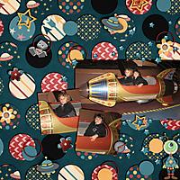 Astro-Orbitor-1-07.jpg