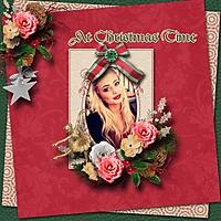 At_Christmas_Time.jpg