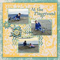 At_the_Playground.jpg