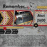 Atari_-_Find_Your_Voice_1_450_.jpg