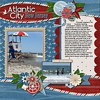 Atlantic_City.jpg