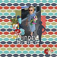 Audrey-Hepburn-small.jpg
