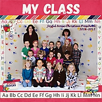 Audrey_PreK_MyClass_DFD_ThroughTheYears_Vol4_4.jpg