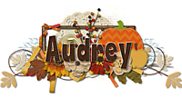 Audrey_September_2014_Siggie.png