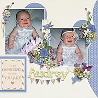 Audrey_copy1.jpg