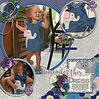 Aug-14-elephant-dress-MFish_CardMe5_03-copy.jpg
